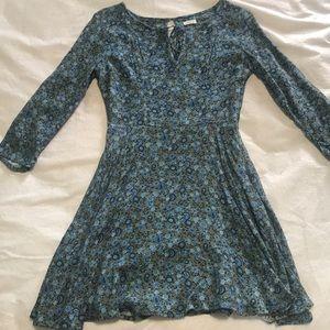 Hollister Dress, never used